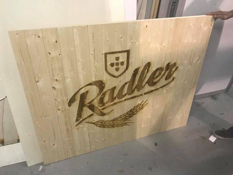 - Laser – Radler – FunnyHow