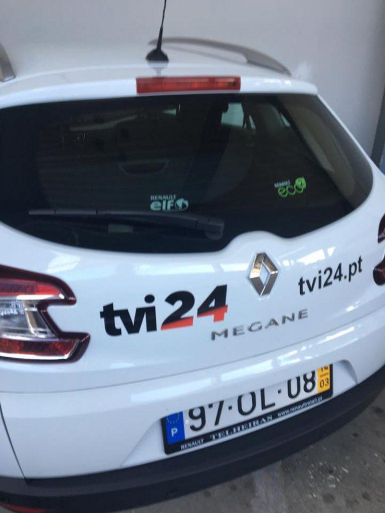 - TVI24